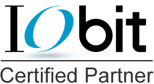 Agrisea Technologies Corporation is a IObit Certified Partner