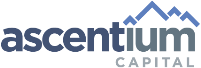 Click here to find out about Commercial Financing provided by Ascentium Capital